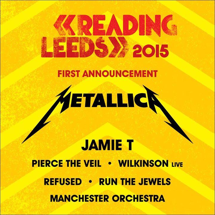 Tickets: