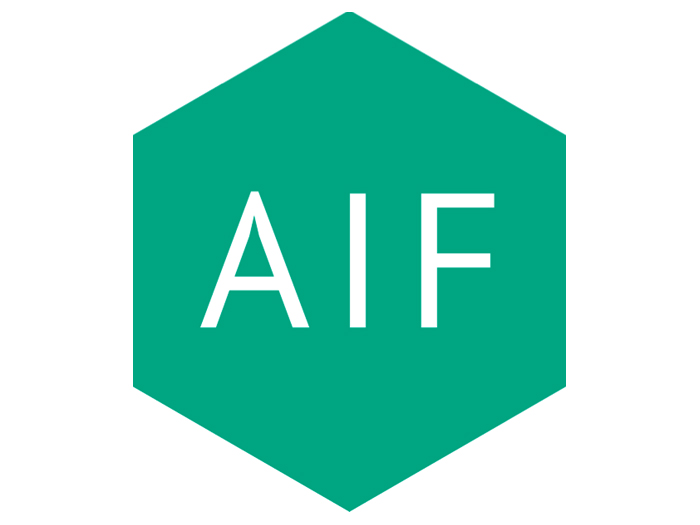Festival Insights NEWS: AIF urges further investigation into Live Nation's increasing dominance of UK's live music sector