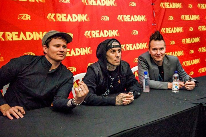 Reading Festival added 19 new photos to the album: Reading Festival 2014: Sunday…