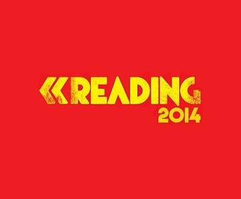 READING FESTIVAL NEWS: Reading Festival 2014 – Seetickets.com