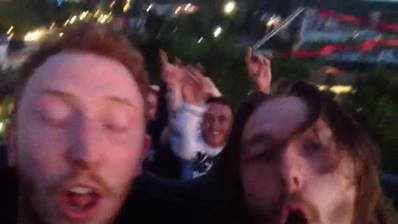 While She Sleeps will be back to play Reading Festival once again!  Here's a lit…