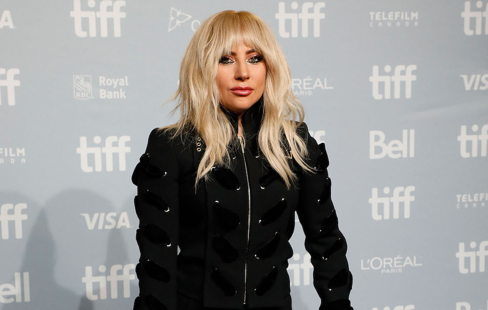 NME Festival blog: Lady Gaga gives update on health following tour postponement