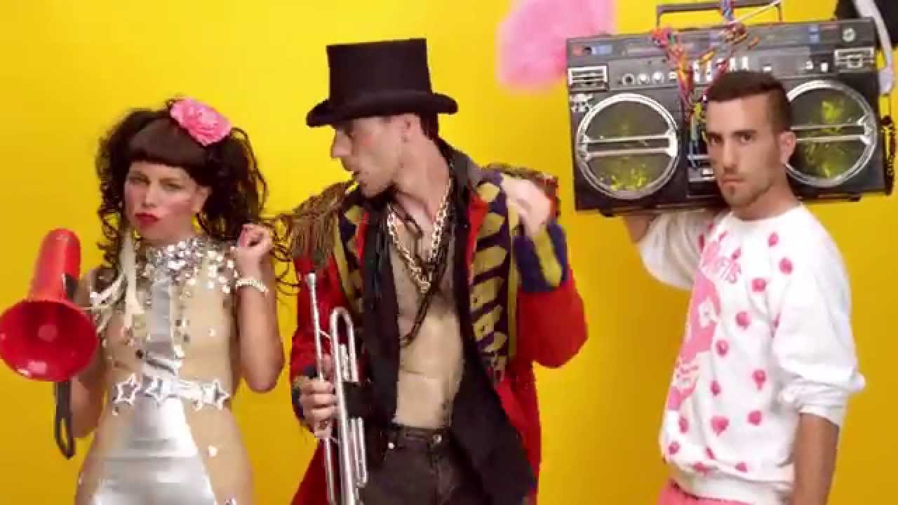 By the Sea news: Here's that REALLY catchy song from Sam and the Womp – Hear it LIVE at tonight's…