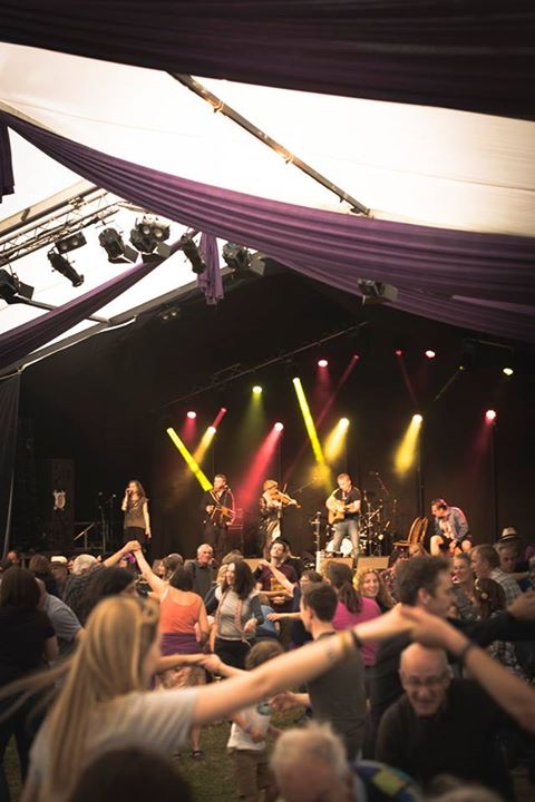 Cambridge Folk Festival news: The 2017 Festival gallery is now up! These fantastic photos were taken by our wo…