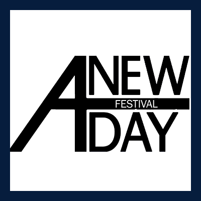 A New Day Festival news: A New Day Festival