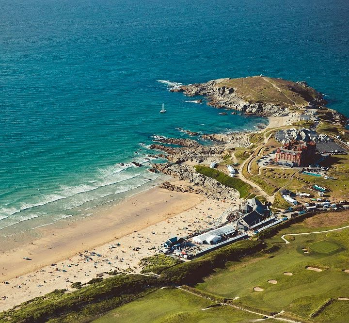 Boardmasters Festival news: 9 Reasons Why You SHOULDN'T Secure Your Boardmasters 2018 Ticket For £30