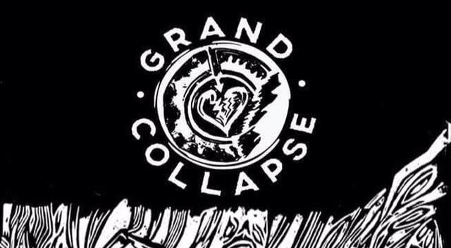 Wotsit Called Fest news: Grand Collapse, Watchcries and Working Men's Club at The Palace