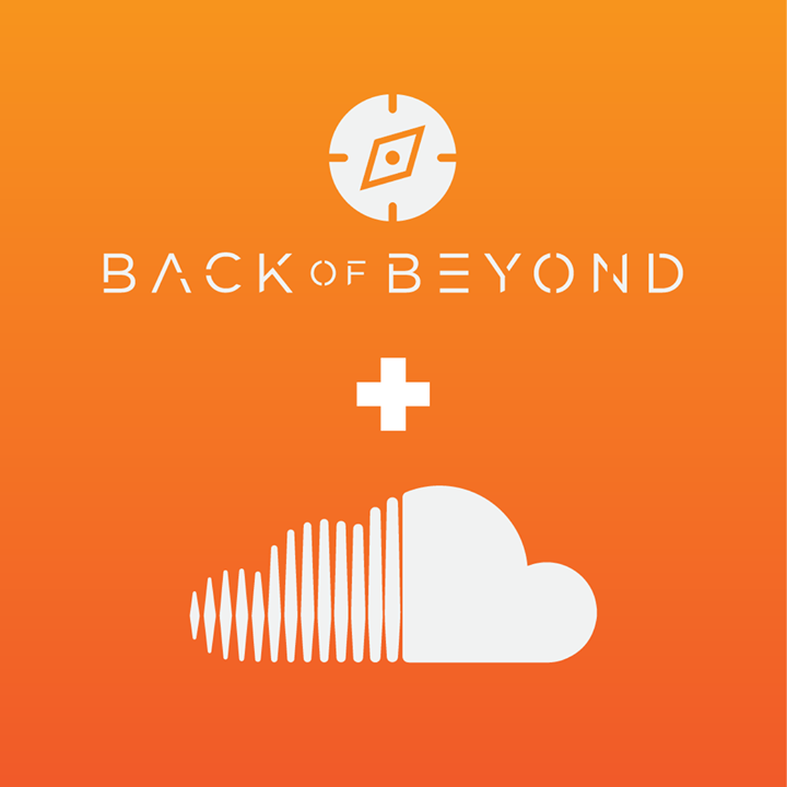 Back of Beyond Festival news : We now have a Soundcloud page