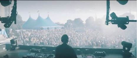 THE OFFICIAL 2017 AFTERMOVIE £25 Earlybirds for Eastern Electrics 2018 go on sal...