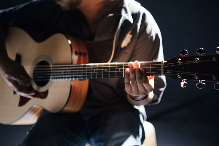 Festival Flyer Facebook news: Willowman open for acoustic act submissions.We are looking for Acoustic artists …