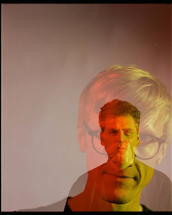 Witness a dialogue between human and machine as electronic duo Simian Mobile Dis...