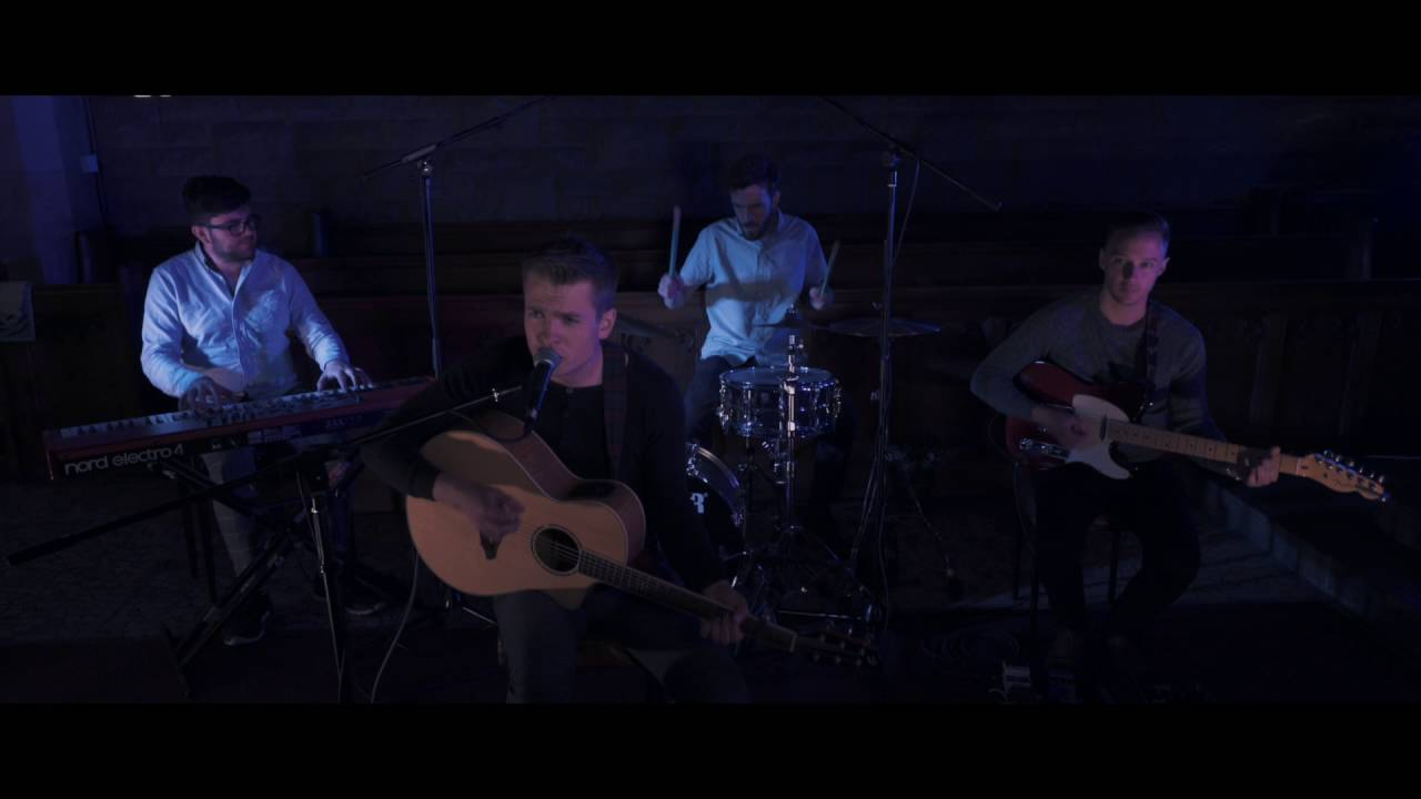 Who is looking forward to seeing Tide Lines at HebCelt this summer?  ...