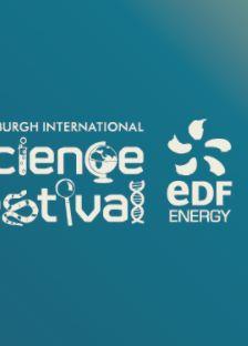 Edinburgh Jazz and Blues Festival news : What's On – Edinburgh International Science Festival – Edinburgh International Science Festival