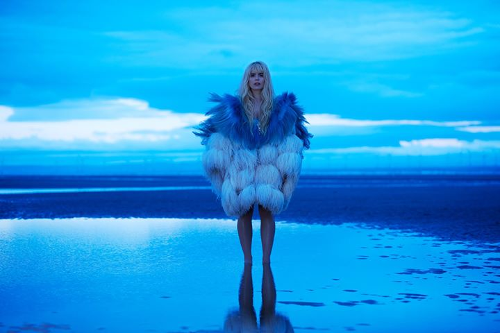 Tickets to see Paloma Faith are on sale now! Don't miss your chance to see her p...