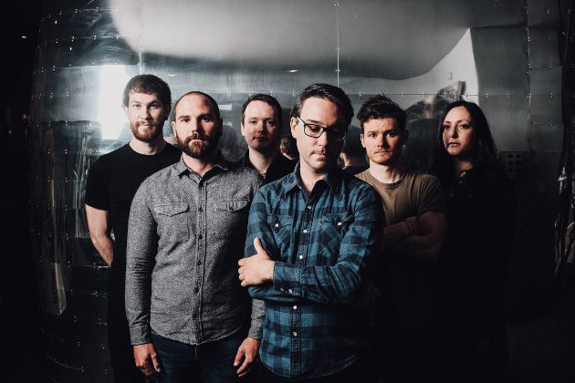 List of great acts booked for HebCelt2018
