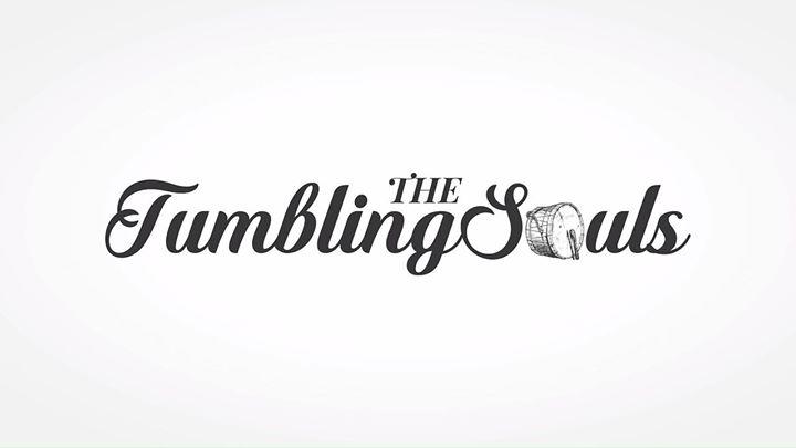 The Tumbling Souls