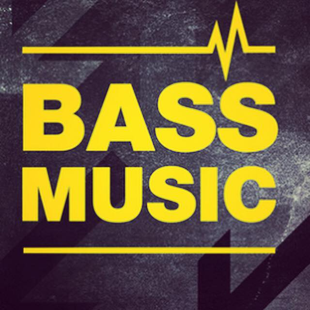 Bass Dub