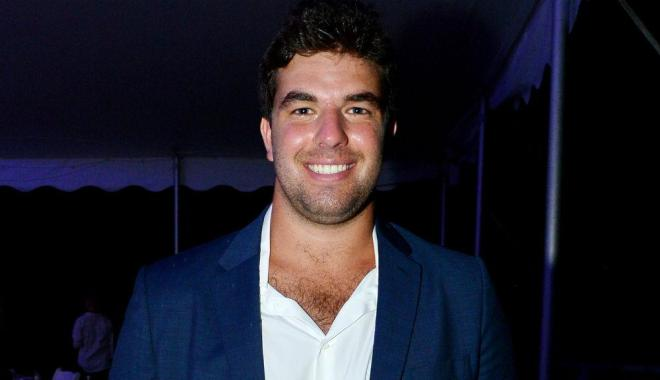 NME Festival blog: Fyre Festival founder Billy McFarland has been ordered to pay $26 million back to investors