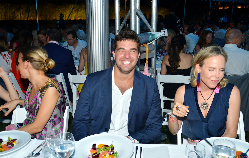 NME Festival blog: Fyre Festival founder Billy McFarland pleads guilty to fraud