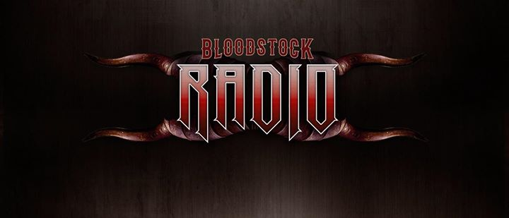 Bloodstock news: Have you visited Bloodstock Radio's new home  bloodstockradio.com…