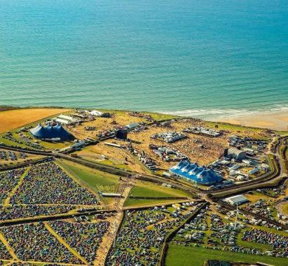 Boardmasters Festival news: 9 Reasons Why You SHOULDN'T Secure Your Boardmasters Ticket For £30