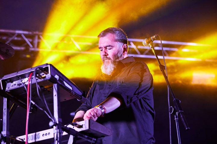 The likes of Arab Strap, CABBAGE, Let's Eat Grandma & OCTOBER DRIFT absolutely r...