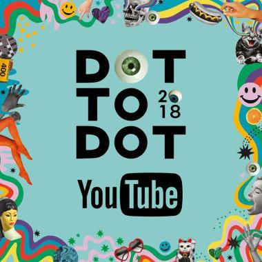 Dot to Dot news : We've just created an official  #d2dfest YouTube playlist for 2018!…