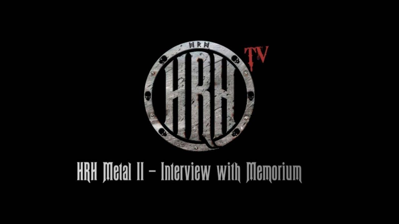 HRH TV