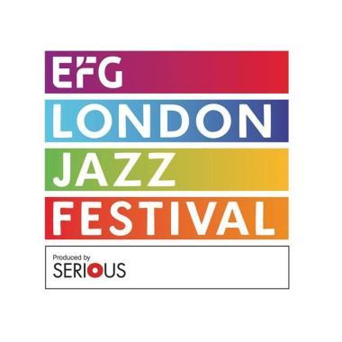 London Jazz Festival news: Be first to receive all the latest EFG LJF news