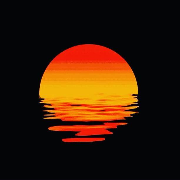 Summer is on the Horizon!...