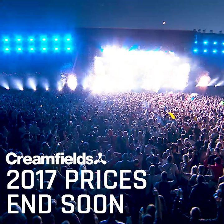 2017 prices end soon
