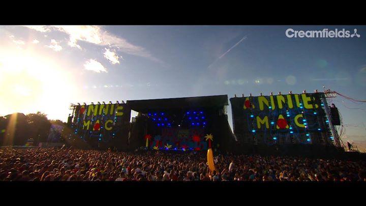Creamfields2015