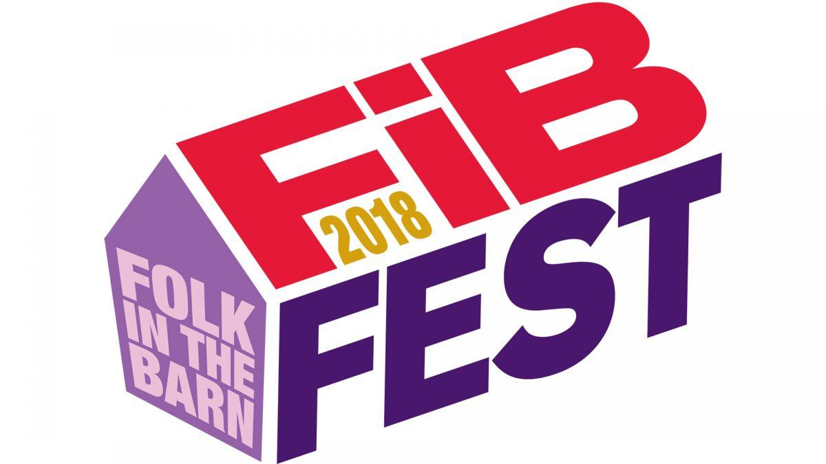 FiB FEST 2018 - Gulbenkian