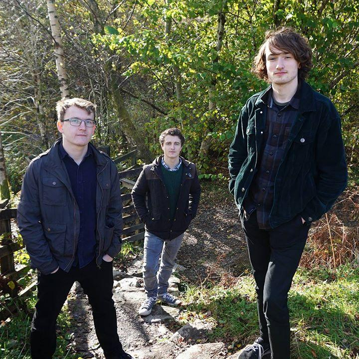 Don't miss new Scottish music with the Fergus McCreadie Trio!...