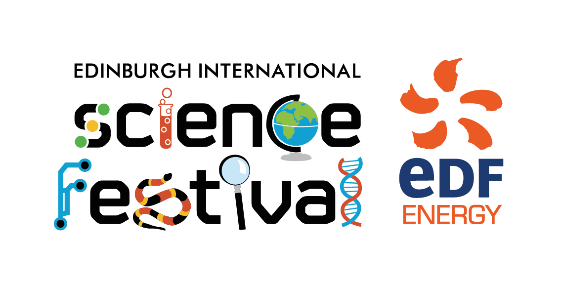 Festival - Edinburgh International Science Festival - Edinburgh International Science Festival