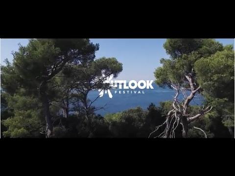 FESTIVAL HIGHLIGHTS: Outlook Festival 2016 Highlights