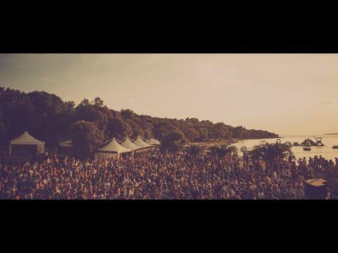 FESTIVAL HIGHLIGHTS: Outlook Festival 2015 Highlights