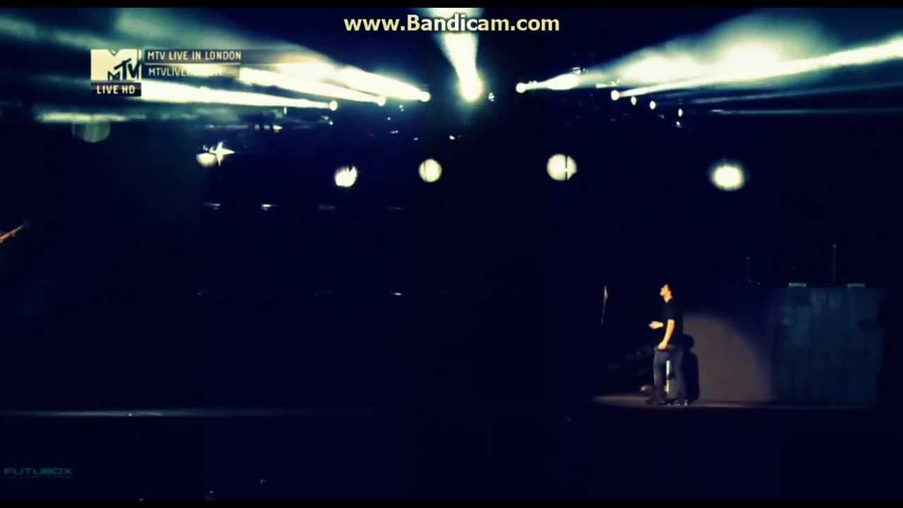 FESTIVAL HIGHLIGHTS: PART 1 – Drake Wireless Festival Highlights 2012 – MTV Live HD