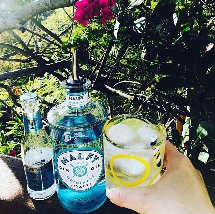 Suns out, time for a gin and tonic! Don't miss The Great Solent Gin festival at ...