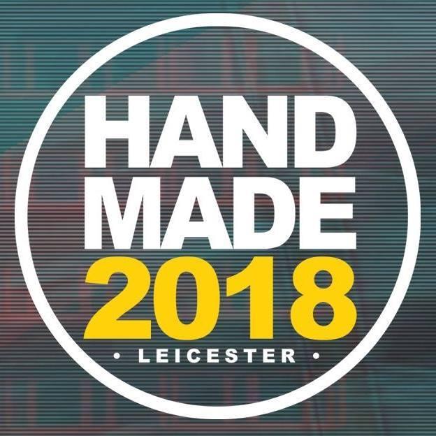 Handmade Festival 2018: The DiS Preview