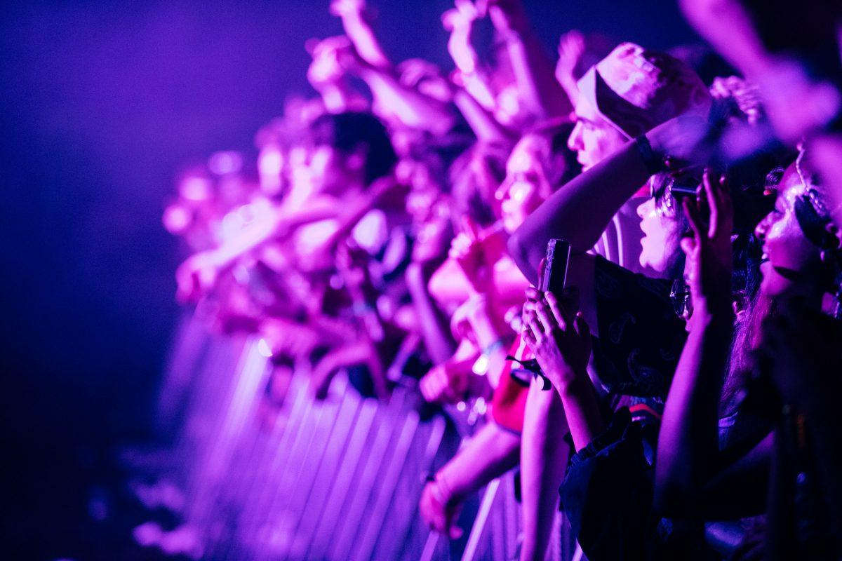 READING FESTIVAL NEWS: Last chance to split the cost of your tickets with our Instalment Plan