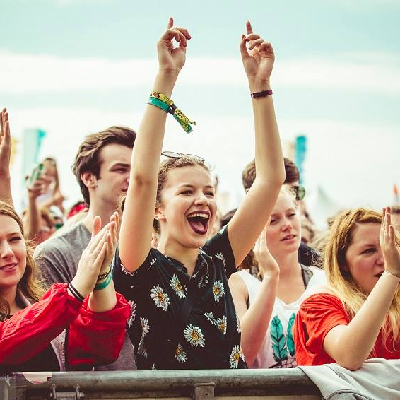 Boardmasters Festival news: Listen to George Ezra's EXCLUSIVE New Track!