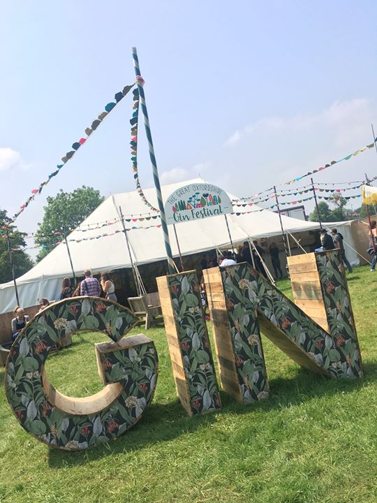 Common People (Oxford) news : The sun has appeared in South Park! The first day of Common People has been amaz…