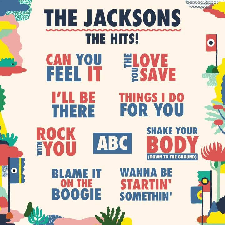 Common People (Southampton) news : The biggest disco party of the summer is just FIVE days away! Be there for The J…