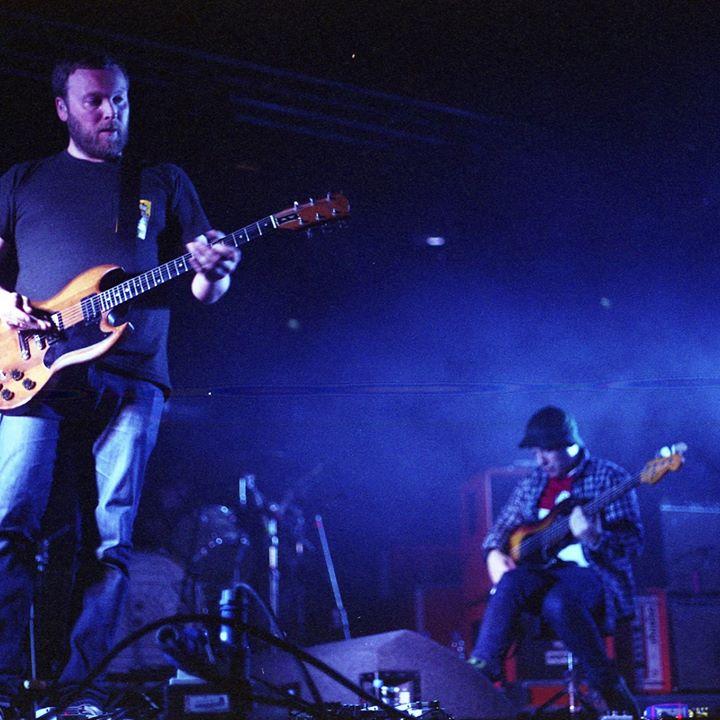 Mogwai Interview: Stuart Braithwaite talks Latitude return and new soundtrack KIN