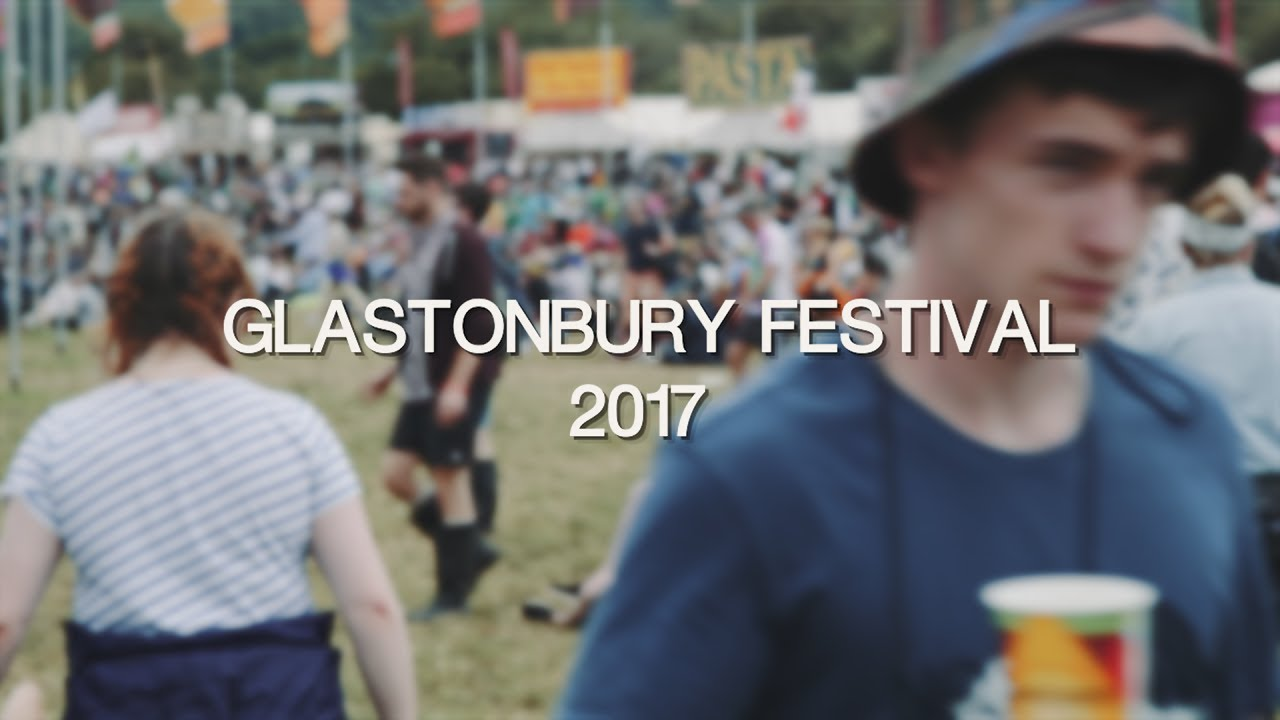 FESTIVAL HIGHLIGHTS: Glastonbury Festival 2017 – the best bits