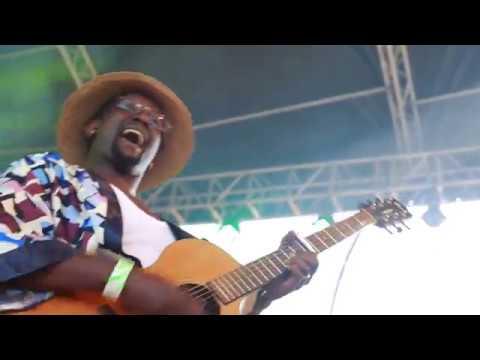 FESTIVAL HIGHLIGHTS: Koroga Festival 22nd Edition Highlights