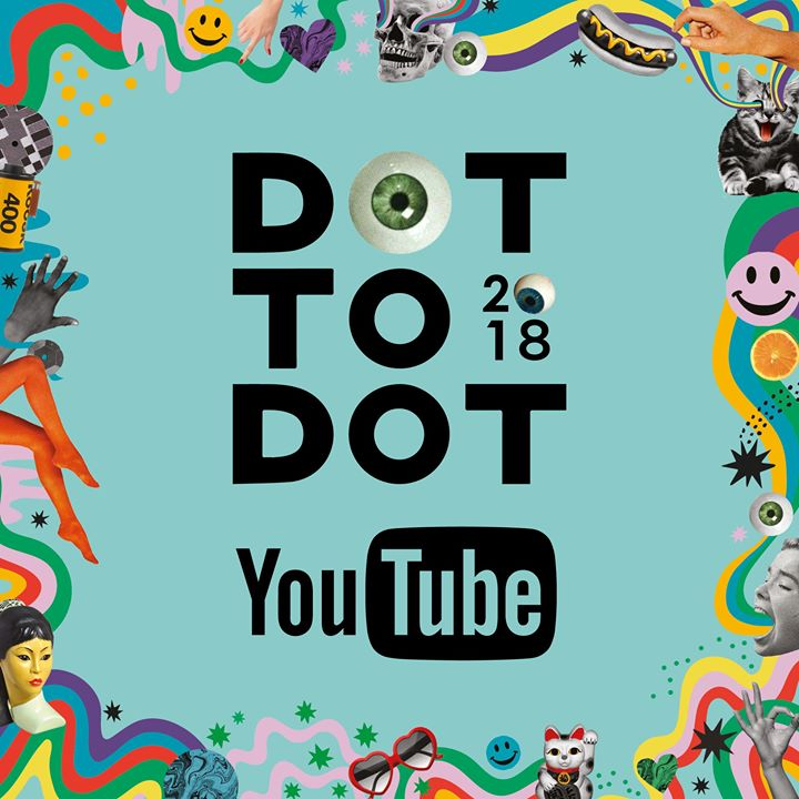 Dot to Dot news : On Friday, we added a whole load of great local artists to our Dot To Dot Festiv…