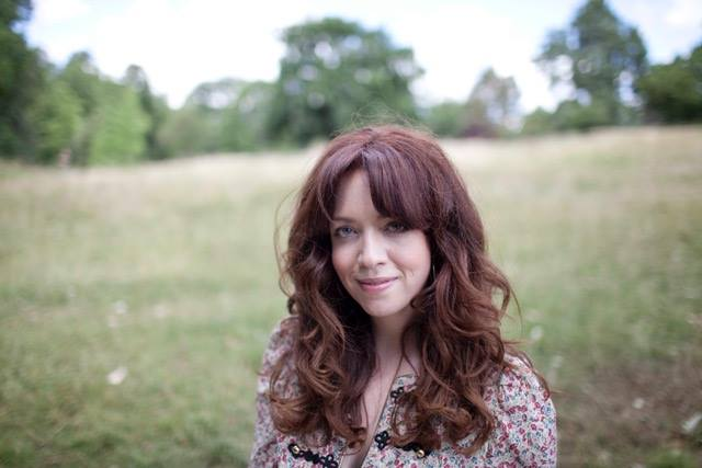 BerkoFest news: BerkoFest is back, and local Sunday Times bestselling author Erin Kelly will be …