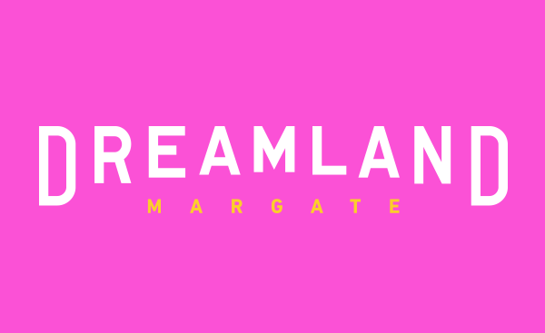 Roni Size 'New Forms' Live   Events   Dreamland Margate